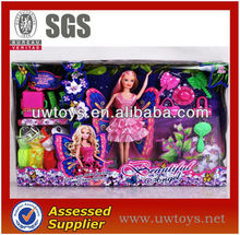 vinyl fashion doll toys,the best girl toy gift in 2012