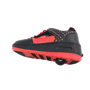 Heelys roller shoes for kids factory outlet stores cheap boys sneakers shoes