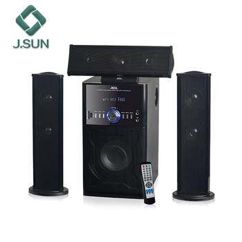 Guangzhou Speaker 3 1 5 1 7 1 Creative Speaker Volume Control - Buy  Creative Speaker Volume Control,3 1 Creative Speaker,Mini Speaker Volume  Control
