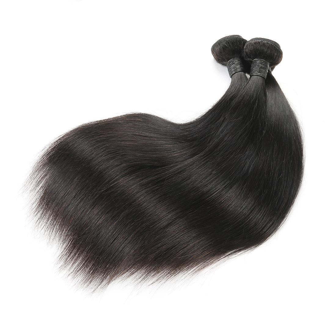 Wholesale Virgin hair Vendors Cuticle Aligned Bundles Hair Extension,10A Mink Raw Brazilian Virgin Human wholesale hair bundles фото
