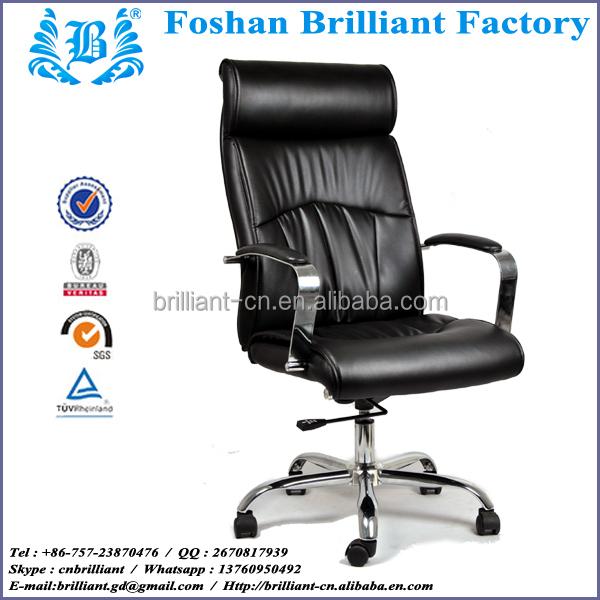 Venta al por mayor comprar desde china sillas oficina-Compre ...