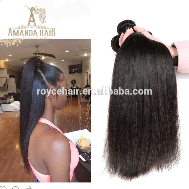Buy Cheap China Indian Raw Virgin Hair Products Find China Indian