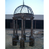 /product-detail/european-style-garden-antique-art-dome-roof-wrought-iron-pavilion-60737494591.html