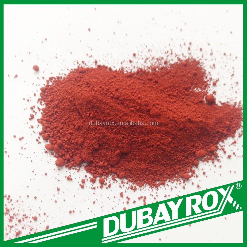 Oxide Powder For Cement Red Color, Oxide Powder For Cement Red Color ...