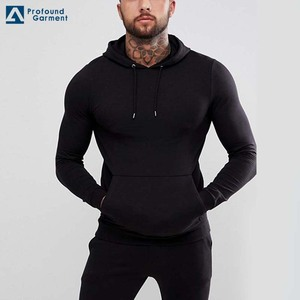 e6a3d25e6 guangzhou tracksuit, guangzhou tracksuit Suppliers and Manufacturers at  Alibaba.com