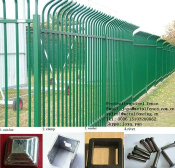 Freien Gezimmerte Fabrik Liefern Anstelle Von Holz Und Stahl Beton