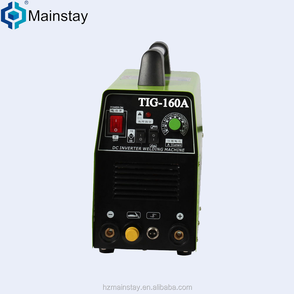 tig welding wsme tig welding wsme suppliers and tig welding wsme200 tig welding wsme200 suppliers and manufacturers at com