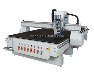 discount ! Wood Stone Marble Granite Metal 1325 3d/2d wood cnc router machine woodworking for sign making cnc router machine