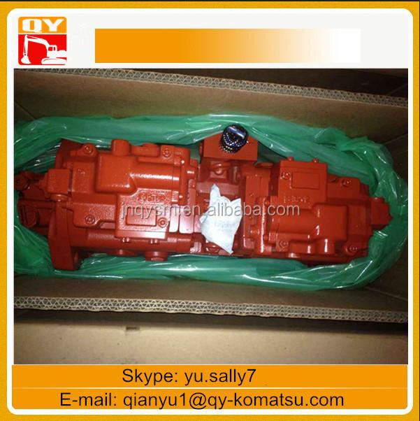 daewoo hydraulic pump daewoo hydraulic pump suppliers and rh alibaba com