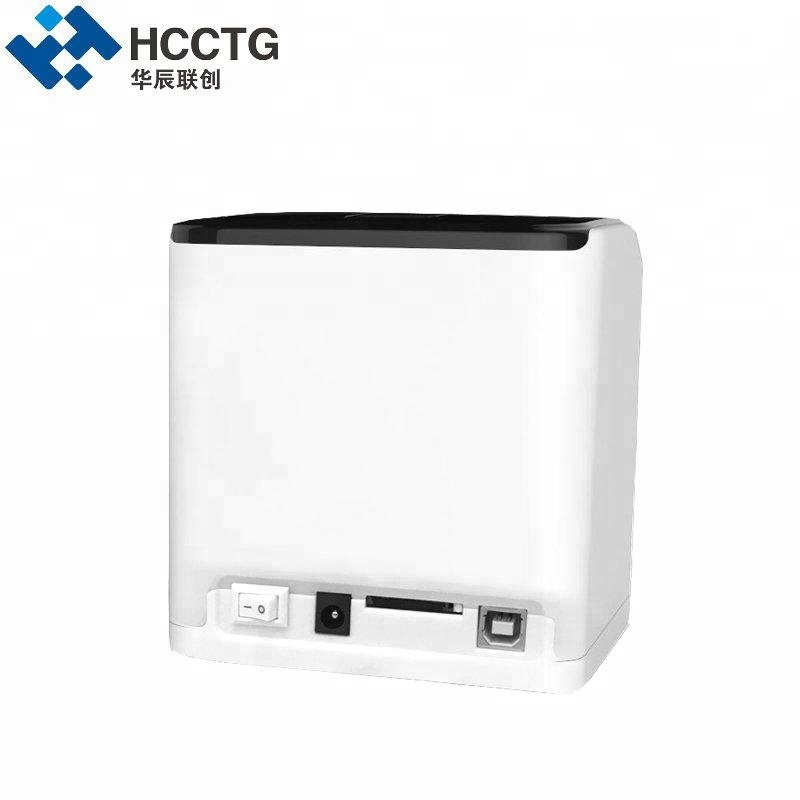 USB Bluetooth WIFI SMS GSM Wireless Cheap Small 58MM POS Thermal Receipt Printer HCC-POS58D