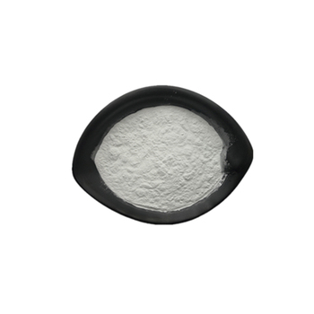 Best Factory Serratiopeptidase/serrapeptase 100000 U/g-400000u/g,37312-62-2  In Stock Powder With Lowest Price - Buy