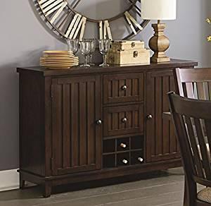 Progressive Furniture Kennedy Server