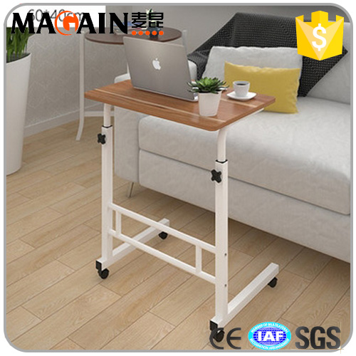 High Quality Movable Side Table Wholesale, Side Table Suppliers   Alibaba