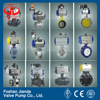 steam gas water level oil idle water pressure pneumatic air hydraulic flow control valve
