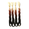 factory wholesale jumbo braiding hair colors different hairstyles in braids Hair Braiding Styles Hair Extensions