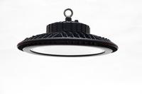 ufo highbay 60w 80w 100w 120w 200w 250w 150w led high bay light