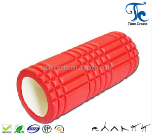 Grips Firms, Grips Firms Suppliers and Manufacturers at