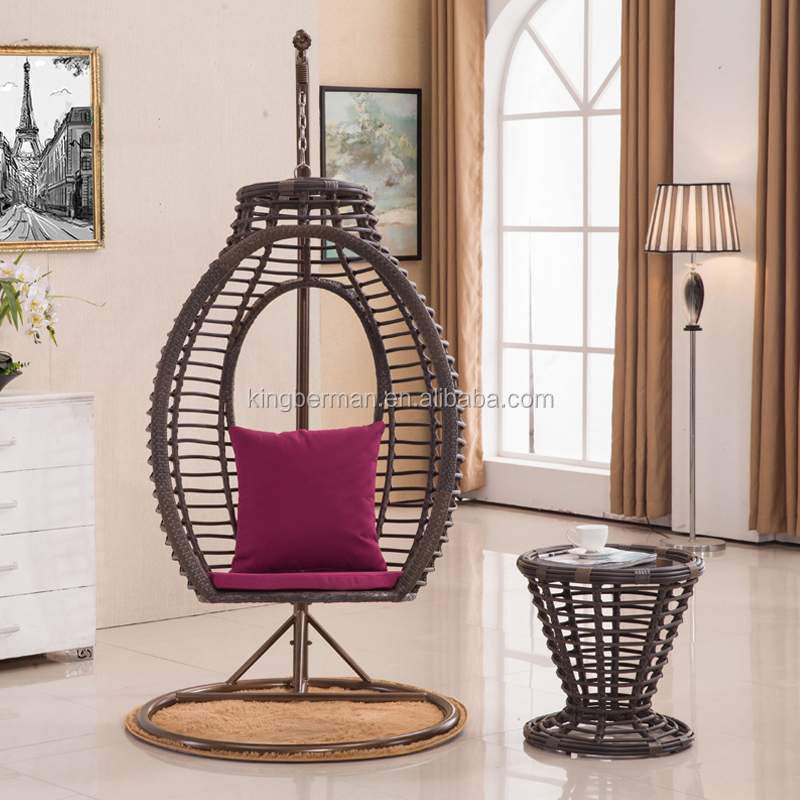 Outdoor Round Swing, Outdoor Round Swing Suppliers And Manufacturers At  Alibaba.com