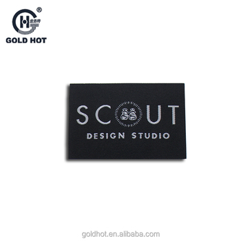 Factory price stainless steel high class name card and decoration factory price stainless steel high class name card and decoration nameplate business card colourmoves