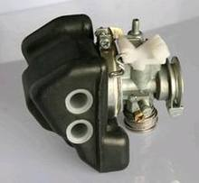CARBURATOR PGT103-NEW MOTORCYCLE PART