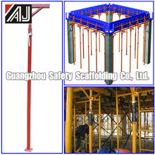 Best Adjustable Concrete Pipe Support Price For Ghana
