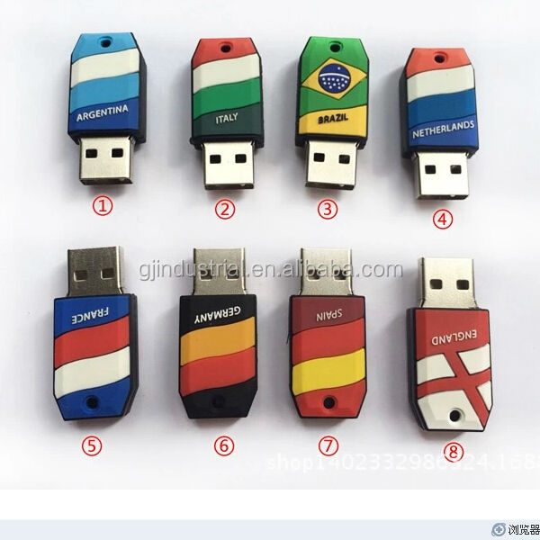 2014 most popular custom usb flash drive shenzhen