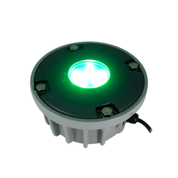 Led Helipad Taxiway Edge Light - Buy Airport Lighting,Airport  Lighting,Helipad Insert Boundary Light Product on Alibaba com