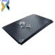 Heavy duty HDPE plastic Temporary car park flooring road mats