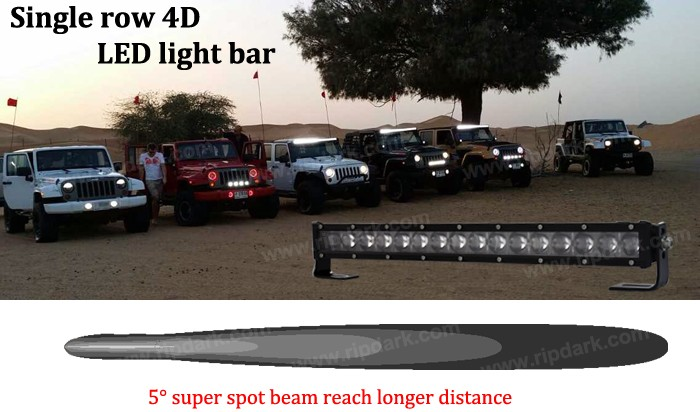 15km long beam distance straight led light bar 4x4 offroad lights 15km long beam distance straight led light bar 4x4 offroad lights 4d led car logo mozeypictures Images