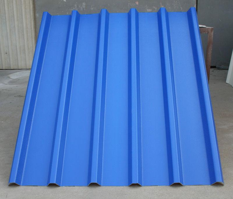Fiber Corrugated Sheet Roof Flexible Waterproofing Roof Sheet Plastic Shed Roof View Fiber Corrugated Sheet Roof Pingyun Product Details From Jinan Pingyun International Trade Co Ltd On Alibaba Com