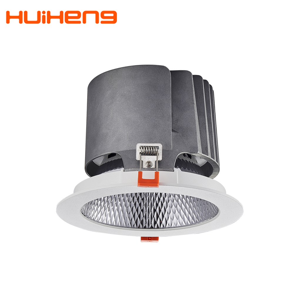 S707 Latest Wholesale Price  Kit Hotel Marine Spot Light 1000W Manufacturer from China