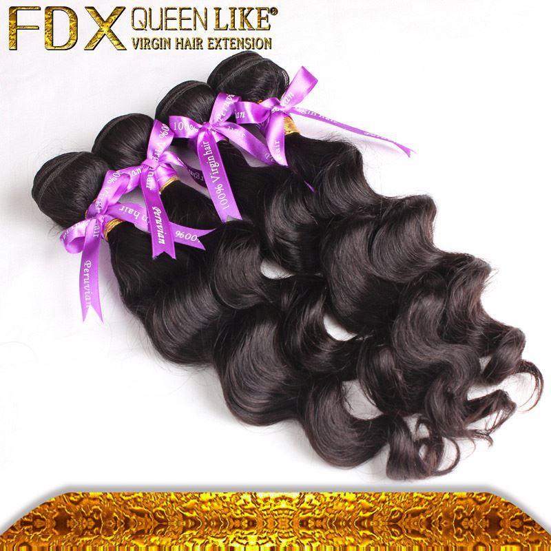 Xq hair extensions xq hair extensions suppliers and manufacturers xq hair extensions xq hair extensions suppliers and manufacturers at alibaba pmusecretfo Gallery
