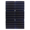 /product-detail/high-efficiency-5bb-6-inch-triple-junction-multi-junction-solar-cell-60741123684.html