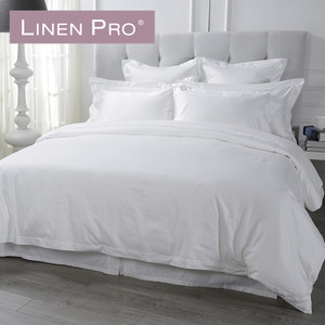 Used Hotel Bed Sheets Supplieranufacturers At Alibaba