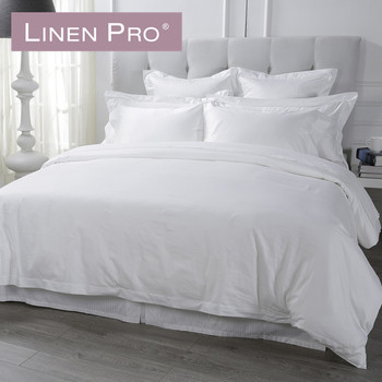 800tc Used Hotel Bed Sheets For Hotels Pakistanbed Sheet 100 Cotton For Hotel