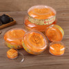 /product-detail/round-clear-plastic-boxes-container-case-birdnest-packaging-boxes-60353518661.html