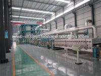 factory audit service Shenzhen and quality assurance in China