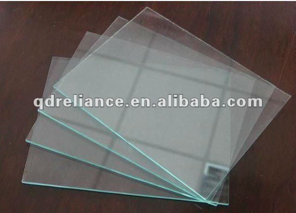 factory supply Clear cheet glass/Clear float galss/Ultra clear float glass