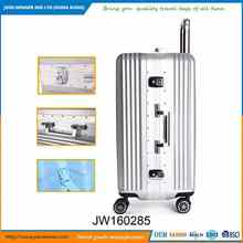 Magnificent Cabin Bag Allowance Best Price High Quality