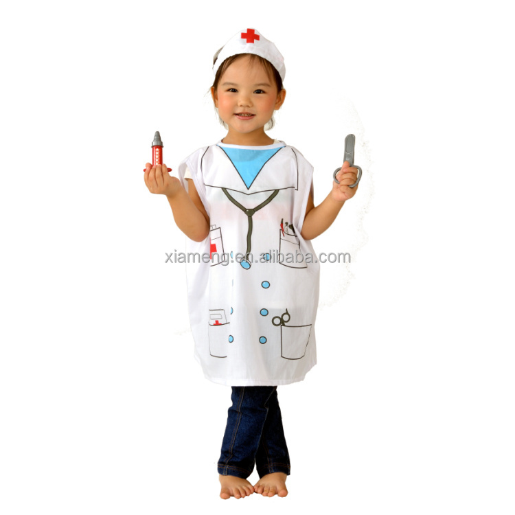 2016 Hot sales good quality halloween Costume for children with cheap price