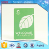 MDC55 Competitive price Blank Programmable Contactless RFID NFC smart card
