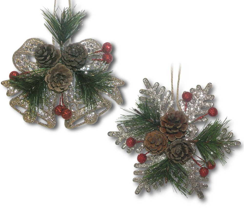 Cheap Reproduction Vintage Christmas Decorations, find Reproduction ...