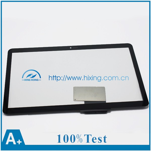 "New 14"" Touchscreen TouchPanel Glass Digitizer for HP Envy TouchSmart 4-1105dx"
