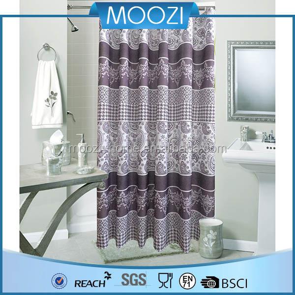 Curtains Ideas christmas curtain fabric : Target Christmas Shower Curtain, Target Christmas Shower Curtain ...