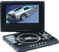 DVD Recorder/VCR Combo (Catalog Category: DVD Players & Recorders / DVD Recorders)