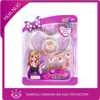 Niñas Plástico Joyería Las Juguete Buy Para Joyas Niños De Anillos 80NnvwymO