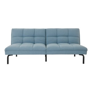 Futon Sofa Cum Bed, Futon Sofa Cum Bed Suppliers and Manufacturers ...