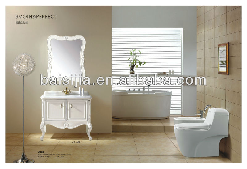 Toto Siphonic Ceramic One Piece Toilet Sanitary Ware F1036