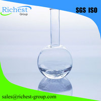 Factory Offer and The Lowest Price 1,4-dibromobenzene