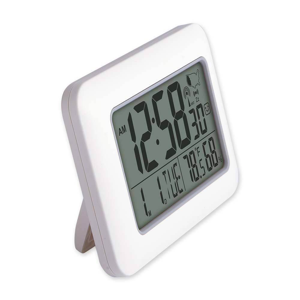 Wall mounted digital time zone clock wall mounted digital time wall mounted digital time zone clock wall mounted digital time zone clock suppliers and manufacturers at alibaba amipublicfo Gallery